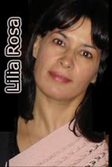 Profa. Lilia de Oliveira Rosa