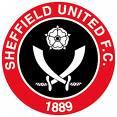 Sheffield United crest