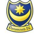 Portsmouth Crest