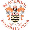 Blackpool crest