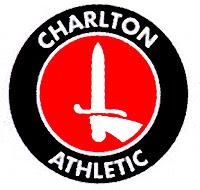 Charlton Athletic crest