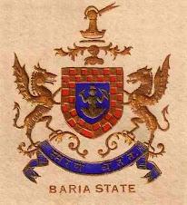 Baria State