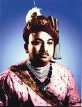 Beloved Late Maharaja Jaydeep Singhji