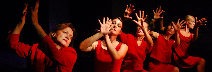 Rojo - versión 2008