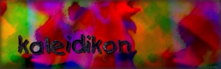 kaleidikon