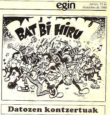 [bat1.jpg]