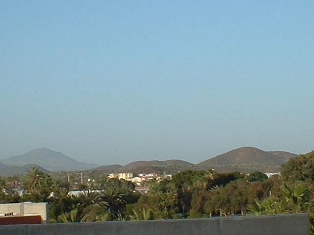 [Ferias2004-Tenerife_2004-03-17+18-22-40.JPG]