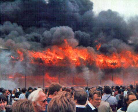 Valley-Parade-Feuerkatastrophe