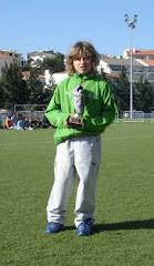 MELHOR JOGADOR ESTORILFOOT 2007
