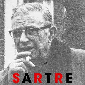 http://1.bp.blogspot.com/_MTMW0wRxmLE/TLSqe8W32FI/AAAAAAAAA10/r4Anr1rgmjM/s400/Sartre.jpg