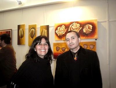 http://1.bp.blogspot.com/_MTMW0wRxmLE/TLSszt-Ej5I/AAAAAAAAA2M/BMJE88RiU8w/s400/Oriana+Villalobos+_+Adolfo+Vasquez+Rocca+PH.+D.JPG