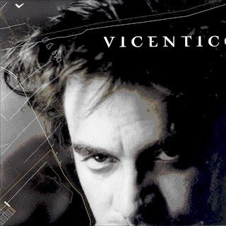 Descargar Cancion Culpable Vicentico Free Download