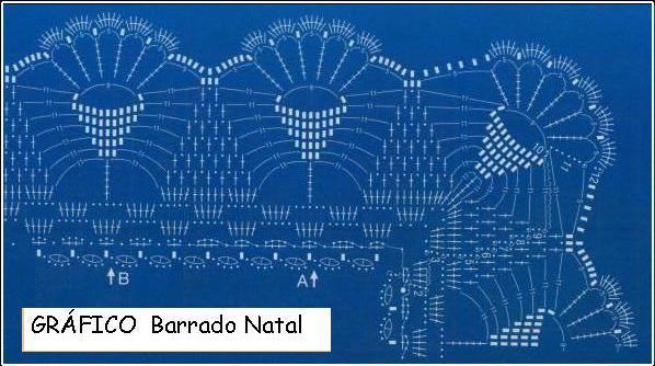 [Blog+GF+Barr+Natalino1.JPG]