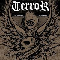 share musik2 luar, interlokal (inggris, amrik, jepang, mana aja lah!) Terror