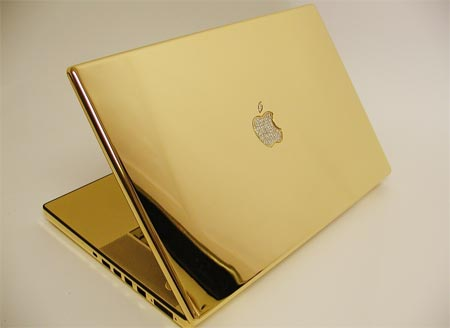 https://1.bp.blogspot.com/_MTuhnxKBtVk/S89p4PK_VJI/AAAAAAAAAAg/-wrASNdYUFE/s1600/gold-apple-laptop.jpg