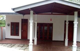 Properties In Sri Lanka 145 Brand New House For Sale Homagama