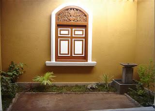 Properties In Sri Lanka 89 House For Sale Katubedde