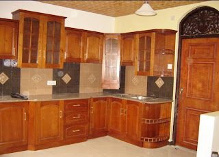 Lanka Adverticements: (89 ) House for Sale Katubedde, Moratuwa