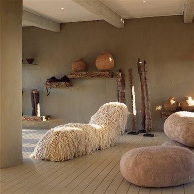 Mm Interior Design Luxury Safari Chic