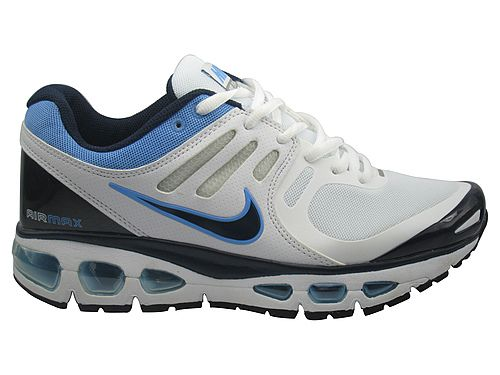 jimmy: Nike Air Max Schuhe Air Max Schuhe aus China