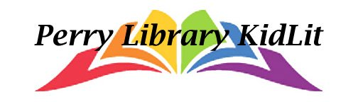 Perry Library KidLit