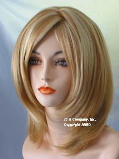 احدث تسريحات للشعر,,تسريحات شعر لعام 2021 Hair-styles-4.jpg