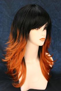 احدث تسريحات للشعر,,تسريحات شعر لعام 2021 Hair-styles-16.jpg