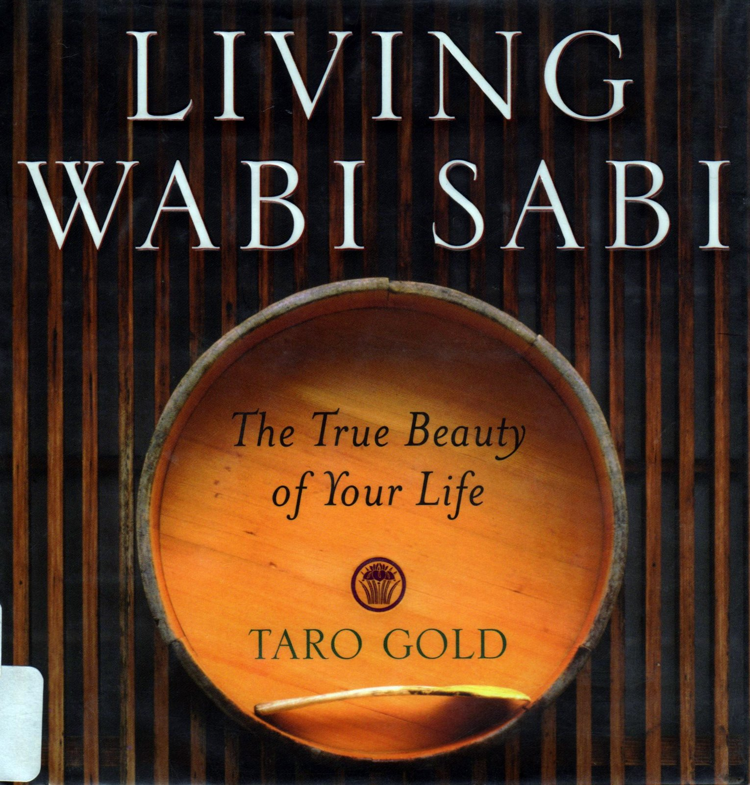 the ayurveda way everyday wabi sabi. Black Bedroom Furniture Sets. Home Design Ideas