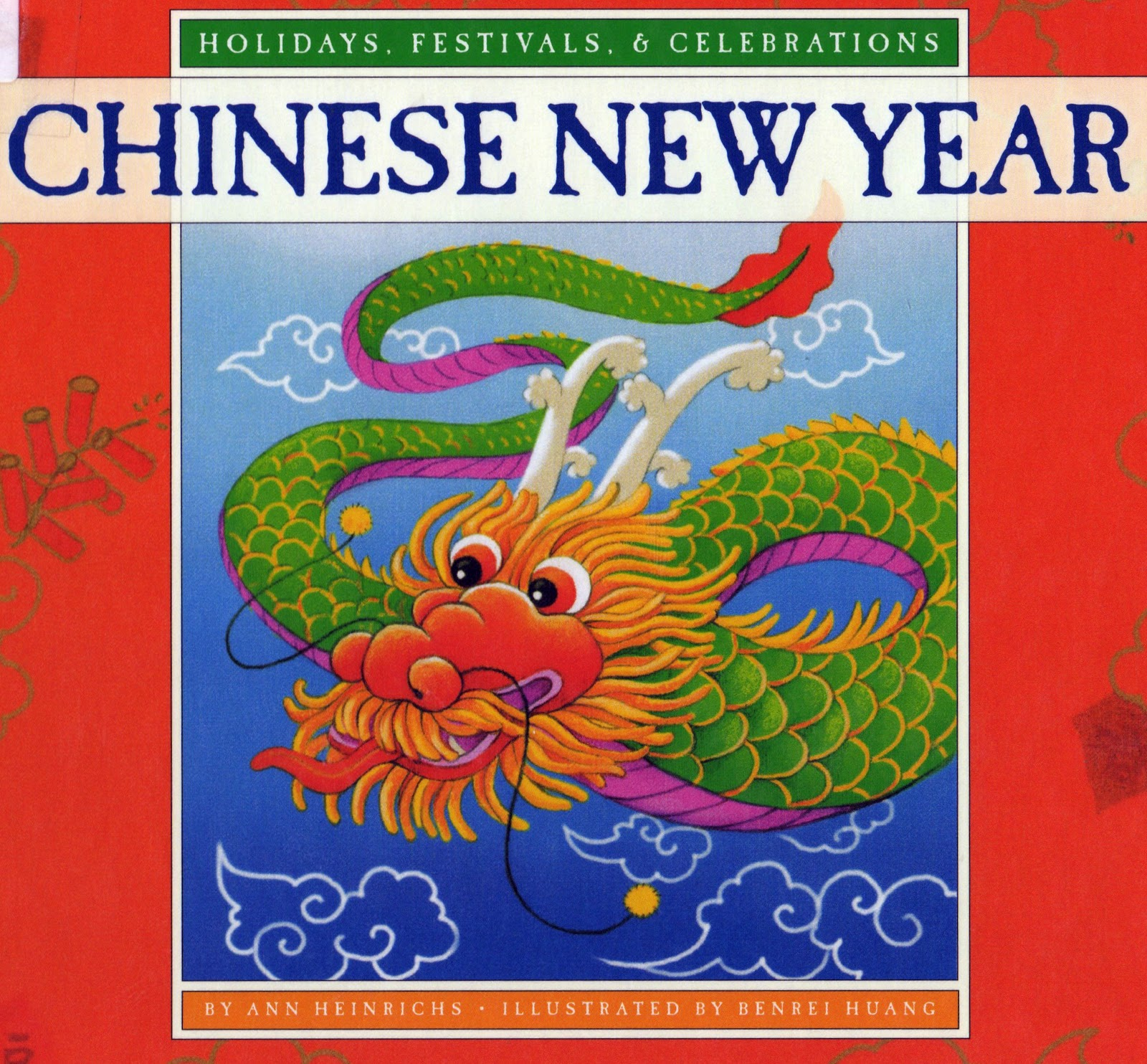 am already head over heels for next year 2012. 1600 x 1484.Christian Chinese New Year E-cards