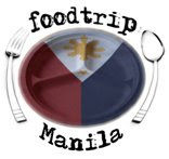 Eating our way through Manila : Food Review