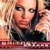 "Vaza Música ""She'll Never Be Me""  da Britney"