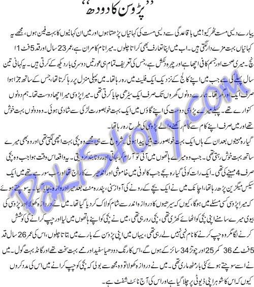 urdu sex chudai stories
