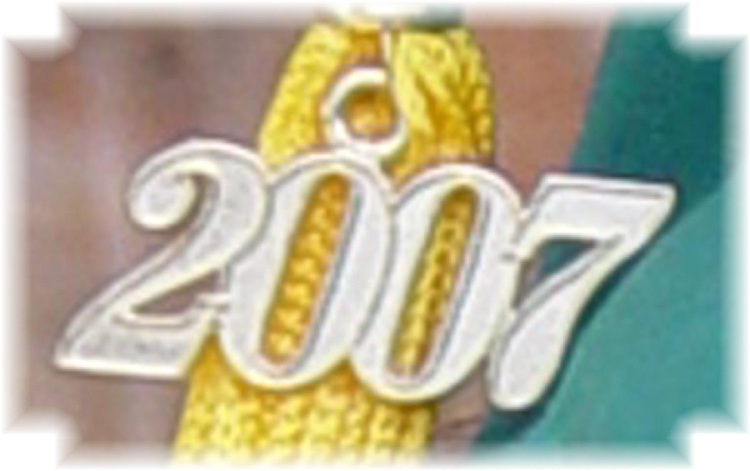 [2007+tasel.jpg]