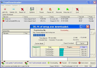 Ahmed Mahmoud Hammad Truedownload Truly A Nice Tool