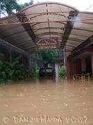 banjirmanggar