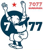 tintin777