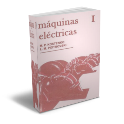 ELECTRICAS KOSOW PDF MAQUINAS