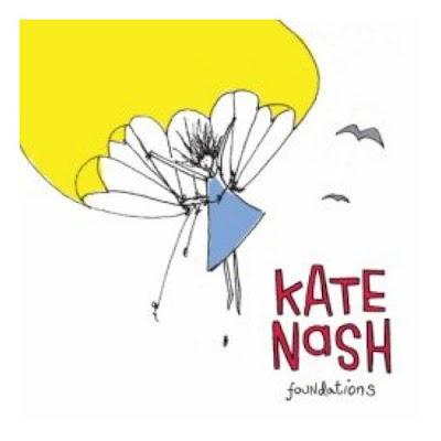 Les artistes (musicaux) qui ont fait fort en 2007 Kate+nash
