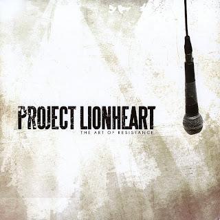 http://1.bp.blogspot.com/_MX2GqGCwO4I/SaelhKL3yRI/AAAAAAAABus/BM2j_HA4G6E/s320/The-Art-of-Resistance-by-Project-Lionheart_oWghvqmNCmEx_full.jpg