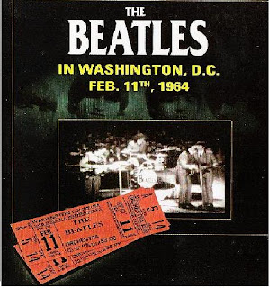 an introduction to the beatles Video created by university of rochester for the course the music of the beatles 2000+ courses from schools like stanford and yale - no application required.