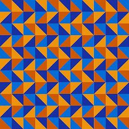 Composição Geométrica