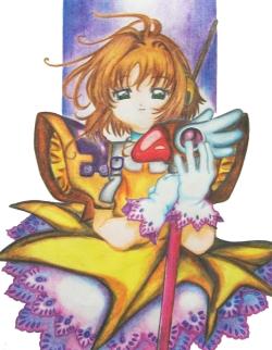 [ID+Ilustraciones+-+Sakura+Card+Captor.jpg]