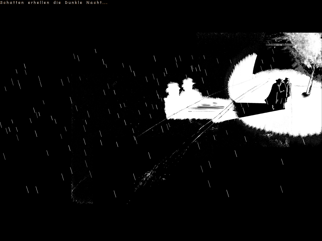 [screen_01.jpg]