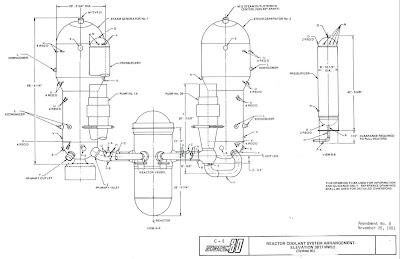 westinghouse motor control model j wiring diagram westinghouse westinghouse ac motor westinghouse image about wiring on westinghouse motor control model j wiring diagram