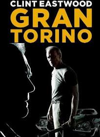 Gila Sinema Gran Torino