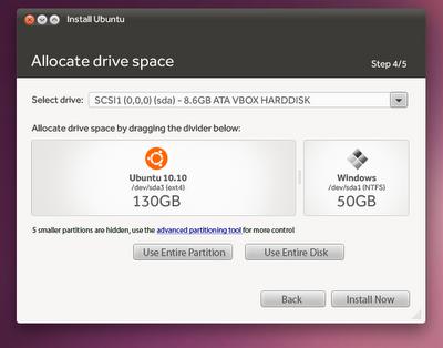 [00:00] <Jane_uk> what id like to do is wipe the ubuntu and make sure