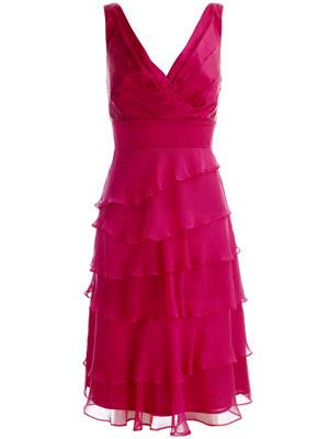 46504d2ed3555 Mango Abiye Elbise Modelleri Abiye Bayan Elbiseleri ve Fiyatları · Google.  Bu Yazıyla ilgili en çok arananlarabiye fiyatlarıelbiseler ve fiyatlarıabiye