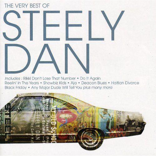Best Of Steely Dan : un toc de rock un toc de rock programa 26 01 2011 ~ Vivirlamusica.com Haus und Dekorationen