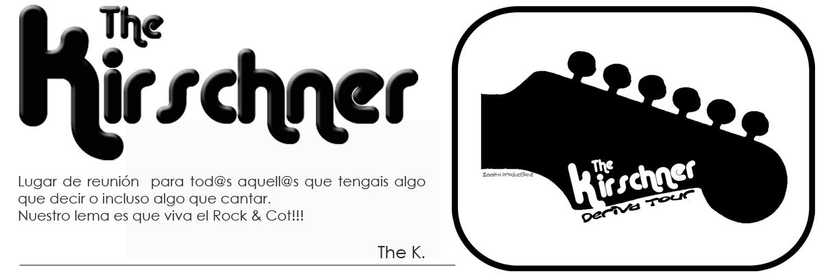 The Kirschner