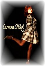 Carmen Nikol